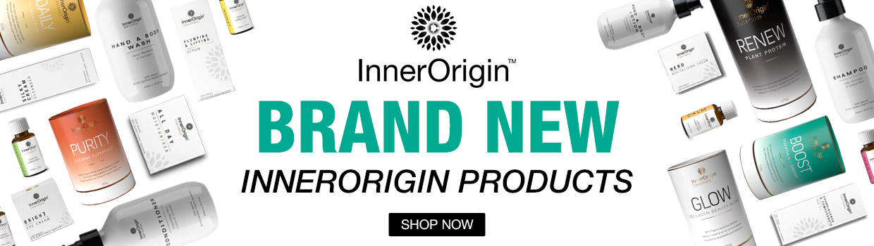 brand_new_products