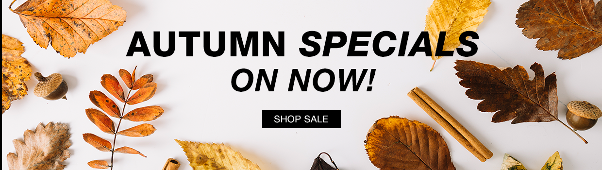 shop_banner_autumnsale