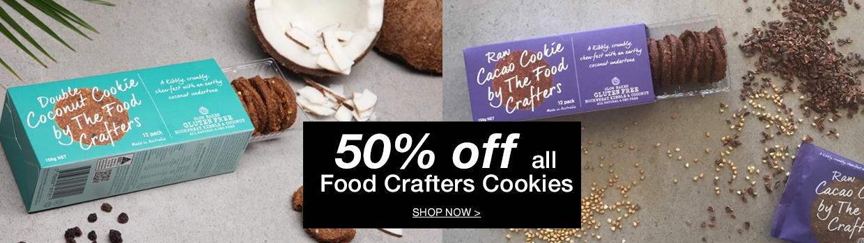 foodcrafters_sale