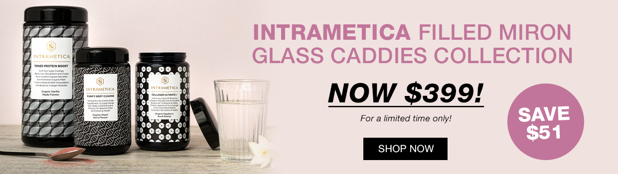 intrametica_caddies