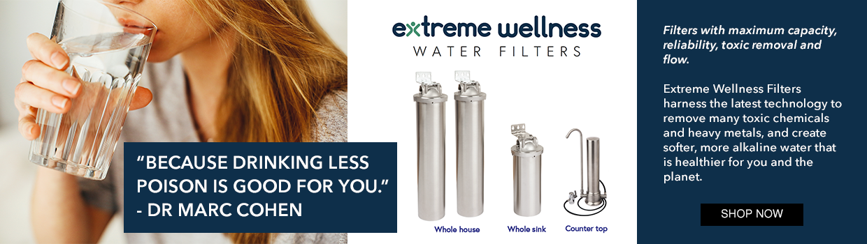 extremewellness_water