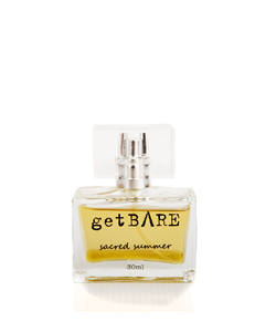 Bare Perfume Sacred Summer 30ml