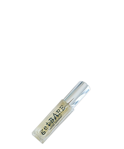 Bare Perfume Sacred Summer 10ml