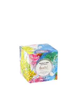 bodhi ORGANIC TEA Mother