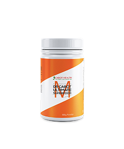Cabot Health Ultimate Superfood 500g