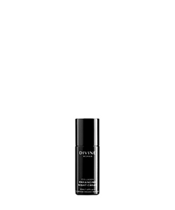 The Divine Company Collagen Enhancing Night Cream 50ml