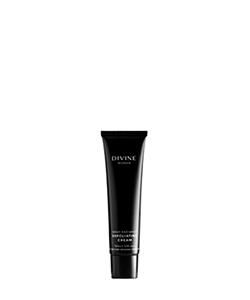 The Divine Company Daily Radiance Exfoliating Cream 75ml
