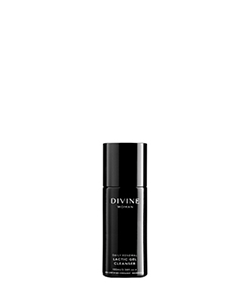 The Divine Company Daily Renewal Lactic Gel Cleanser 100ml