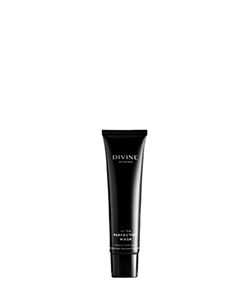 The Divine Company Ultra Perfecting Mask 75ml