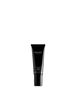 The Divine Company Illuminating Day Cream 50ml