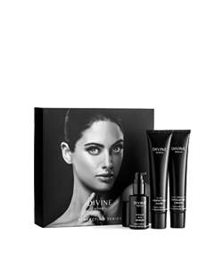 The Divine Woman Perfecting Treatment Series Collection