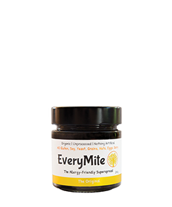 EveryMite The Original Superspread 240g