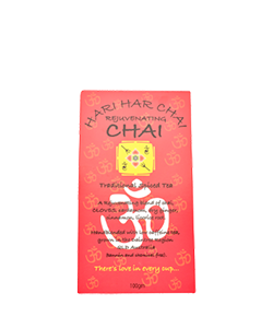 Hari Har Chai Rejuvenating Chai 100gm