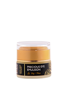 Hemp Hemp Hooray Precious Eye Emulsion 20g