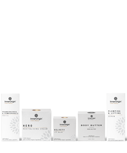Skincare Deluxe Pack