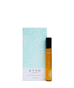 KYND Scent Botanical Beauty