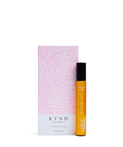 KYND Scent Violet Kiss