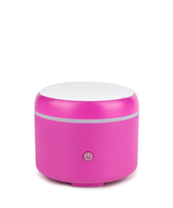 Lively Living Aroma Mod Hot Pink