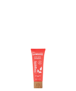 Little Innoscents Paw Paw Ointment 30ml