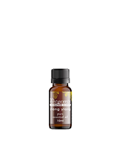 Little Innoscents Ylang Ylang Essential Oil 10ml