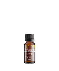 Little Innoscents Energy Essential Oil 10ml