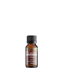 Little Innoscents Lime Essential Oil 10ml