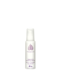 Miessence Balancing Hydrating Serum Normal Combination Skin 80ml