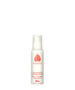 Miessence Rejuvenating Hydrating Serum 80ml