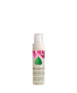 Miessence Rose Moonson Hydrating Mist
