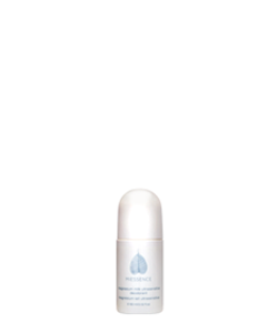 Miessence Milk of Magnesia Ultrasensitive Roll-on Deodorant