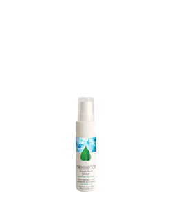 Miessence Breath Fresh Spray