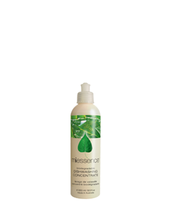 Miessence Biodegradable Dishwashing Concentrate