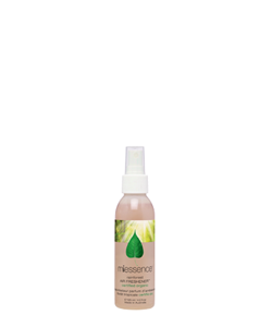 Miessence Rainforest Air Freshener