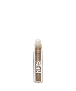 NAS Cosmetics Coffee Bean Mineral Eye Shadow