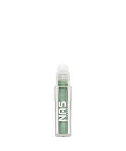 NAS Cosmetics Sage Mineral Eye Shadow