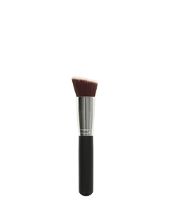NAS Cosmetics Blush Brush