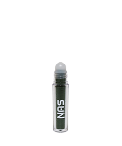 NAS Cosmetics Kelp Eye Shadow