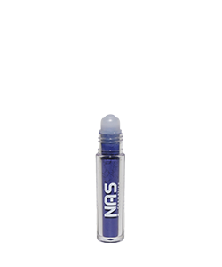 NAS Cosmetics Cobalt Eye Shadow
