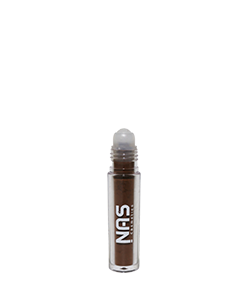 NAS Cosmetics Mud Eye Shadow