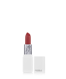 Nudus Ruby Rose Lipstick