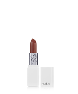 Nudus 27 Kisses Lipstick