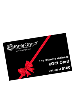 eGift Card Value AUD $100