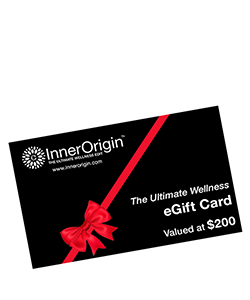 eGift Card Value AUD $200