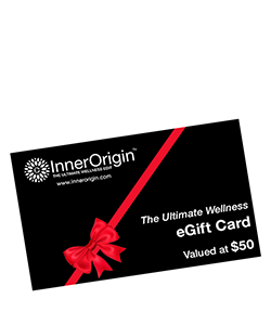 eGift Card Value AUD $50