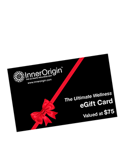 eGift Card Value AUD $75