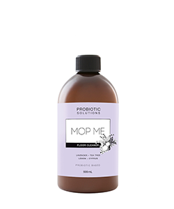 Probiotic Solutions Mop Me Lavender 500ml