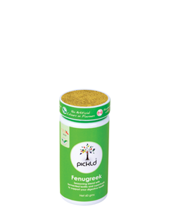 Pickld Fenugreek Seasoning Blend 60g
