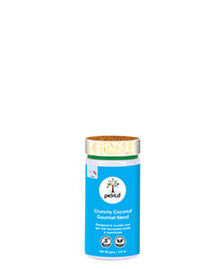 Pickld Savoury Coconut Seasoning Blend 60g