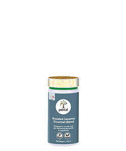 Pickld Sesame Seasoning Blend 60g