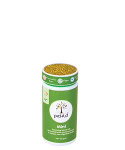 Pickld Mint Seasoning Blend 60g